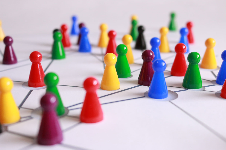 Kurs Transforming Communication™